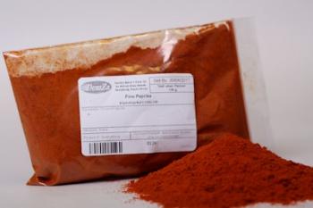 Fine Paprika (100 g)
