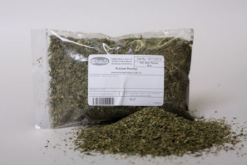 Rubbed Parsley (50 g)