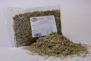 Coarse Rosemary (50 g)