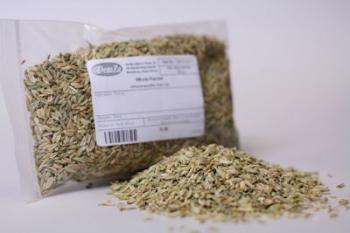 WholeFennel (100 g)