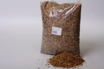 Fine Cajun Spice (1 kg)