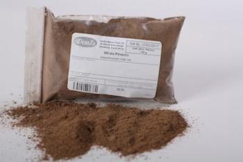 Fine Pimento (100 g)