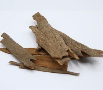 Cinnamon Sticks Pieces (1 kg)