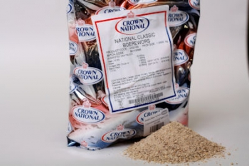 Boerewors Spice (1 kg)