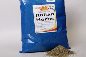 Italian Herbs (1 kg)