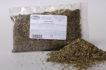 Italian Herbs (100 g)