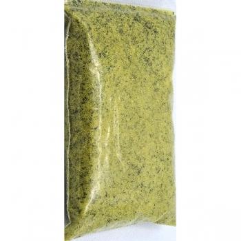 Fish  Herbs (1 kg)
