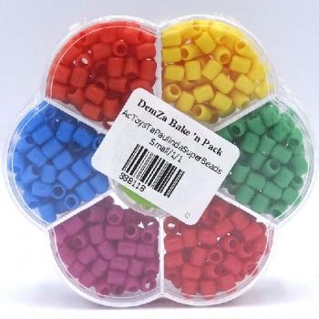 Paulinda Super Beads Small