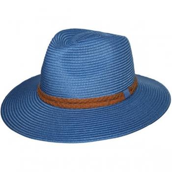 Emthunzini Hats Gerry M/L 58cm Blue (1)