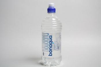 Bon Aqua Still Water (750 ml)