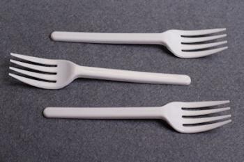 White Fork (25)