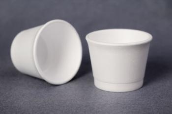125 ml Fomo Cup (100)