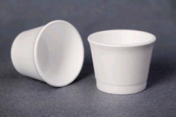 125 ml Fomo Cup (1000)