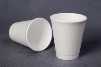 175 ml Fomo Cup (100)