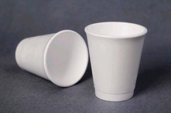 175 ml Fomo Cup (1000)