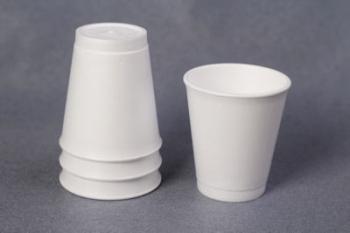 250 ml Fomo Cup (100)