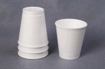 250 ml Fomo Cup (1000)