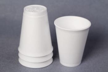 350 ml Fomo Cup (100)
