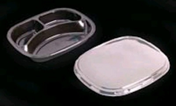 P0467 Meal Oval Lid (10)