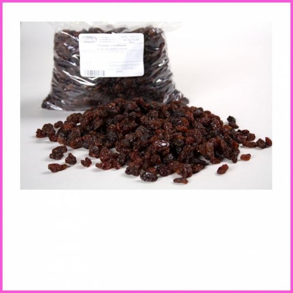 Currants / Raisins / Sultanas