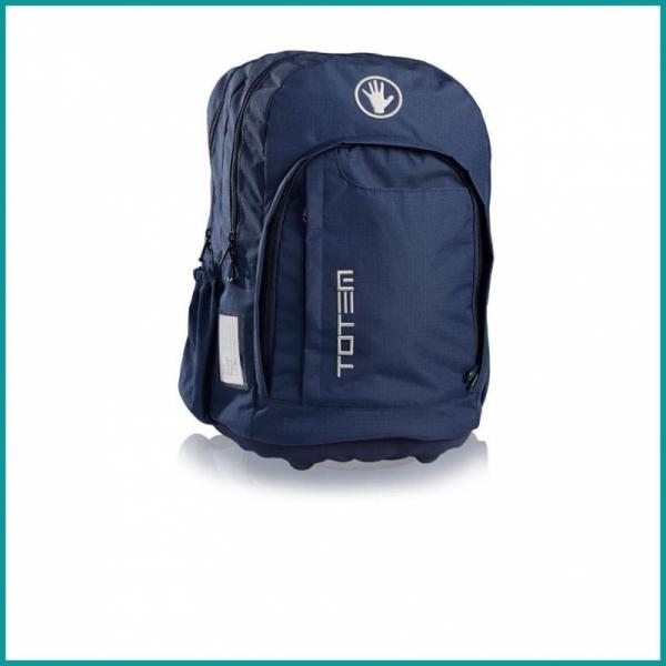 Totem School Bags