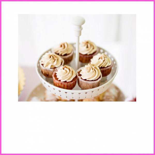 Cupcake / Cake Mixes