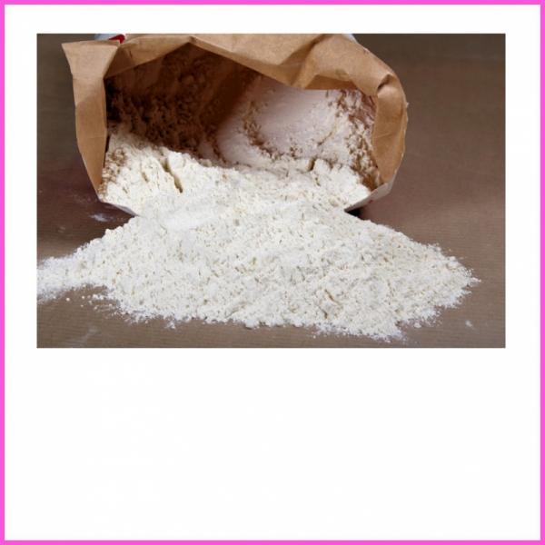 Custard Powder