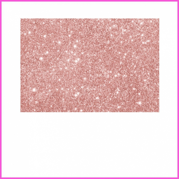 Glitter / Sparkles (Edible)