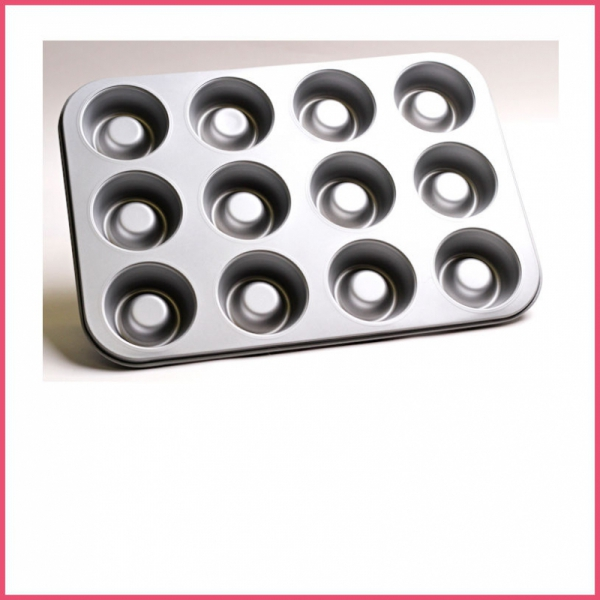 Other Bakeware